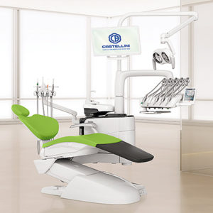 RPA-Dental-Equipment-Castellini-Skema-8-001