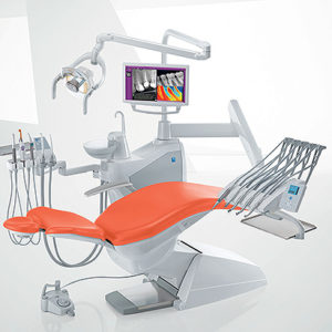 RPA-Dental-Equipment-Stern-Weber-S200