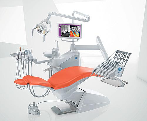 RPA-Dental-Equipment-Stern-Weber-S200