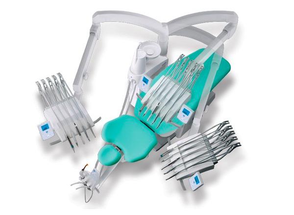 RPA-Dental-Equipment-Stern-Weber-S220TR-001