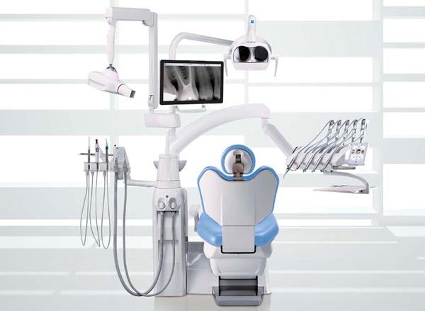 RPA-Dental-Equipment-Stern-Weber-S320TR-001