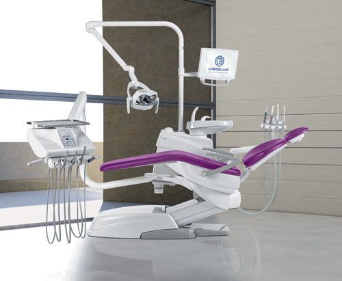 Suppliers Of First Class Dental Equipment And Engineering
