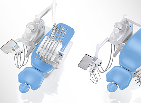 S200 Dental Equipment Uk