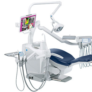 RPA_Dental_Equipment_Stern_Weber_S_300-001