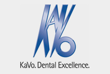 Kavo_logo_RPA_Dental_Equipment