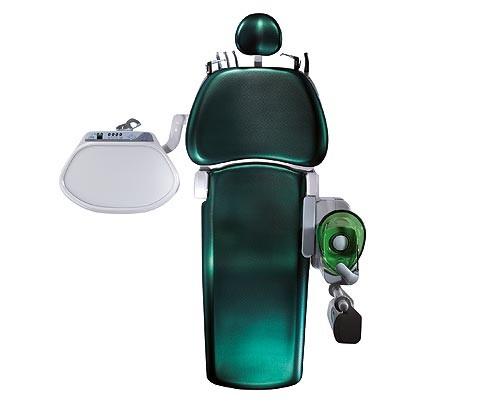 RPA_Dental_Equipment_Chairs_Morita_EMCIA_001