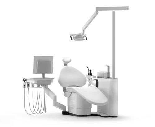 RPA_Dental_Equipment_Chairs_Morita_Soaric_001