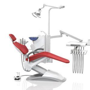 RPA_Dental_Equipment_Chairs_Shunhung_Taurus_C1_001