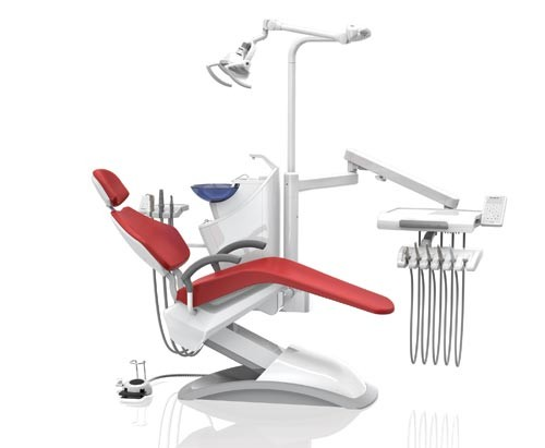 RPA_Dental_Equipment_Chairs_Shunhung_Taurus_C1_001