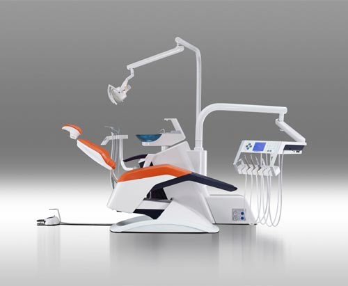 kavo dental chair service manual
