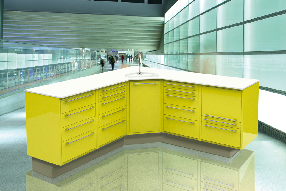 RPA_Dental_Equipment_Dental_Cabinets_Slider_002