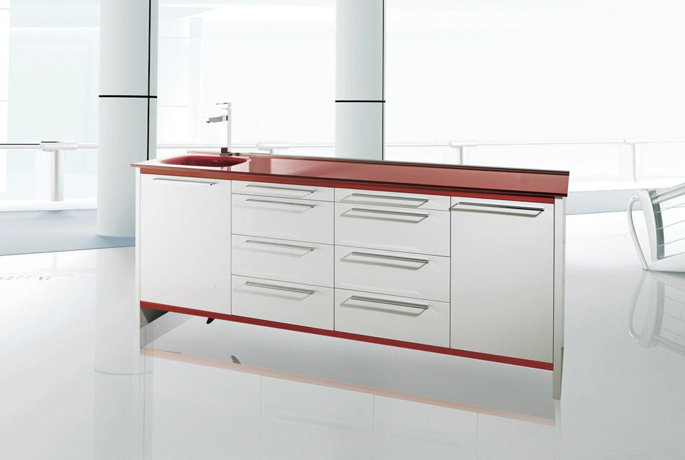 RPA_Dental_Equipment_Dental_Cabinets_Slider_003