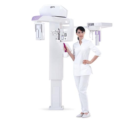 RPA Dental Equipment Digital Imaging MyRay X9