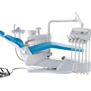 RPA Dental Equipment Kavo E30
