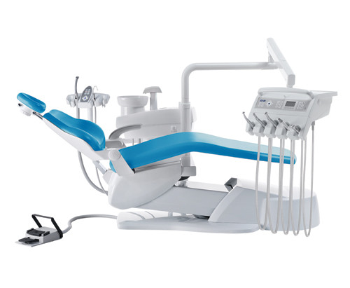 RPA Dental Equipment Kavo E30