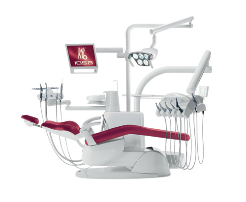 Kavo E50 Life Dental Equipment Uk