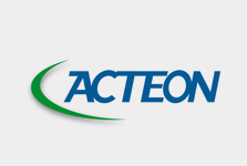 action_logo_RPA_Dental_Equipment