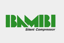 bambi_logo_RPA_Dental_Equipment