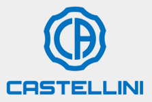 castellini_logo_RPA_Dental_Equipment