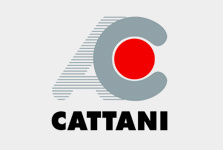 cattani_logo_RPA_Dental_Equipment