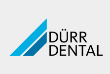 durr_logo_RPA_Dental_Equipment