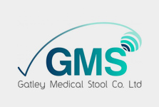 gms_logo_RPA_Dental_Equipment