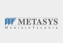 metasys_logo_RPA_Dental_Equipment