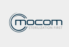 mocom_logo_RPA_Dental_Equipment