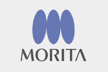 morita_logo_RPA_Dental_Equipment