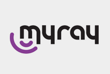 myray_logo_RPA_Dental_Equipment