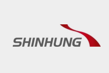 shinhung_logo_RPA_Dental_Equipment