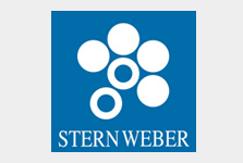stern_weber_logo_RPA_Dental_Equipment