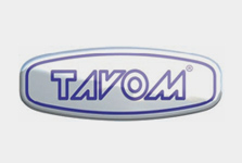 tavom_logo_RPA_Dental_Equipment