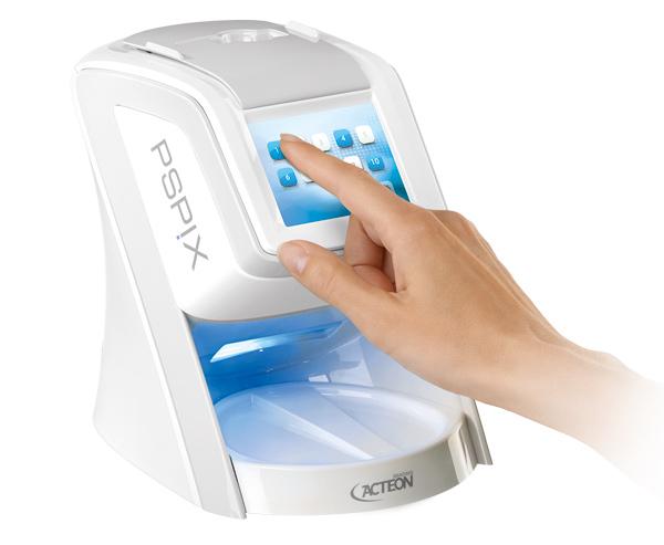 RPA_Dental_Equipment_Digital_Imaging_ACTEON_PSP!X_001