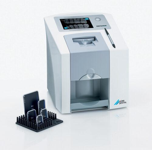 DURR DENTAL - Dental Equipment UK