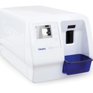 GENDEX - Dental Equipment UK