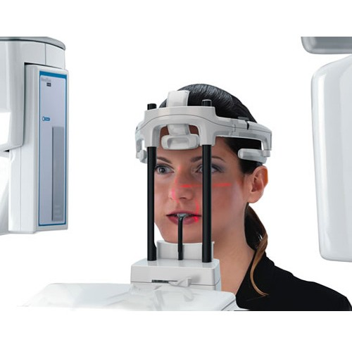 RPA_Dental_Equipment_Digital_Imaging_Newtom_GiANO_001