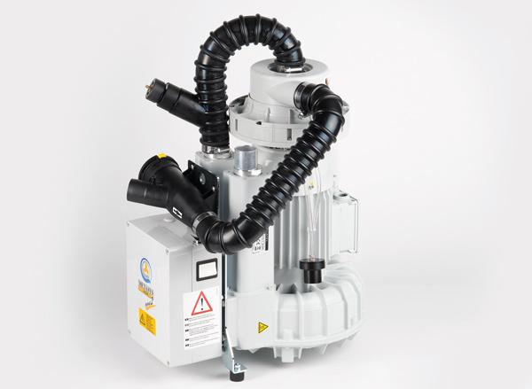 RPA_Dental_Equipment_Suction_Systems_METASYS_Excom_Hybrid_001