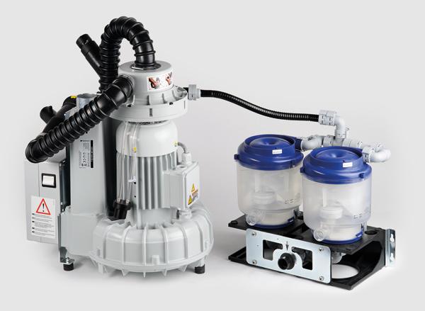 RPA_Dental_Equipment_Suction_Systems_METASYS_Excom_Hybrid_ECO_001
