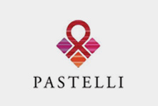 Pastelli_SCRUBS_from_RPA_Deantal_Equipment