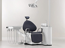 How Important Is The Dental Chair In How You Communicate