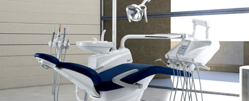 rpa_dental_units_and_equipment