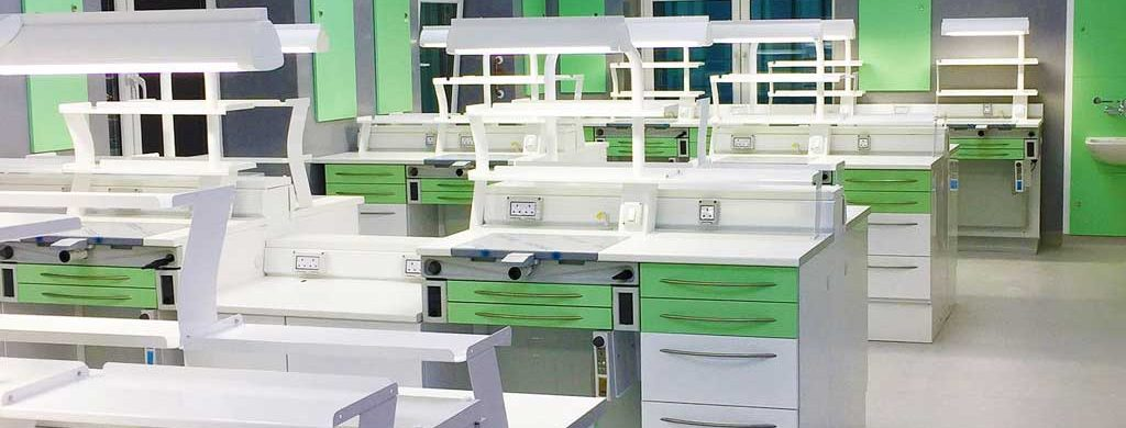 RPA_Dental-Equipment-Total-Surgery-Fit-Out