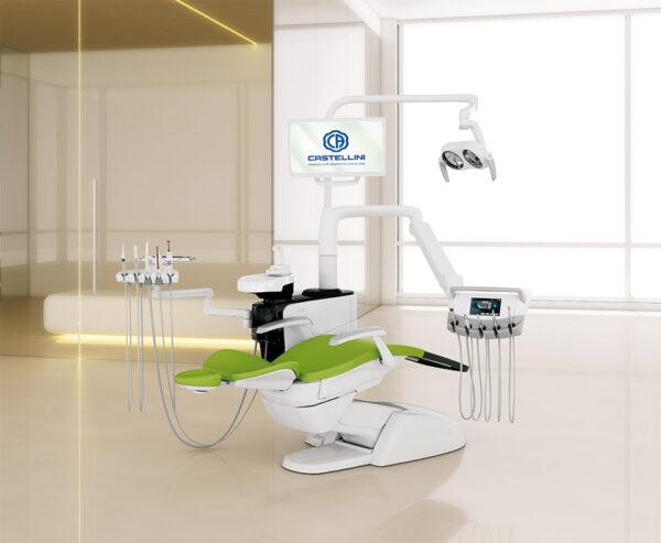 RPA-Dental-Dental-Equipment-Skema-8-001