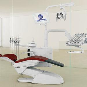 RPA-Dental-Equipment-Castellini-Skema-6-001