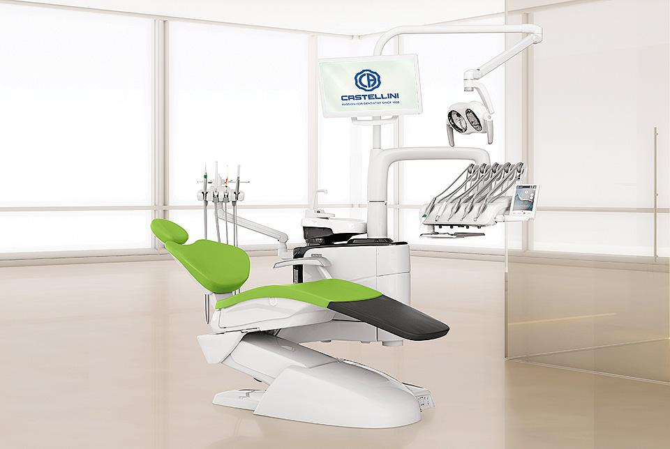 RPA-Dental-Equipment-Castellini-Skema-8-Slider