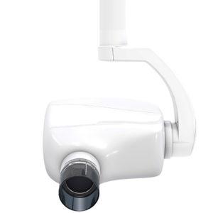RPA-Dental-Equipment-KaVo-Focus-001